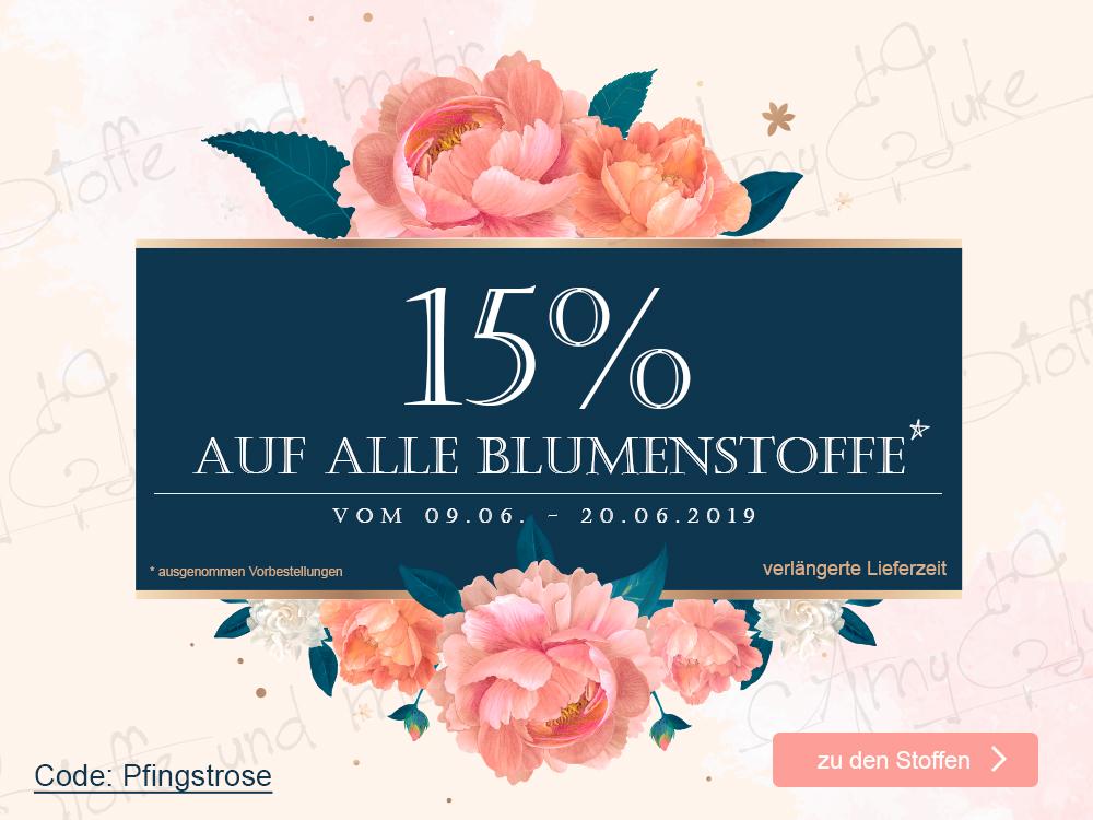 15%Rabatt_Pfingsten__19