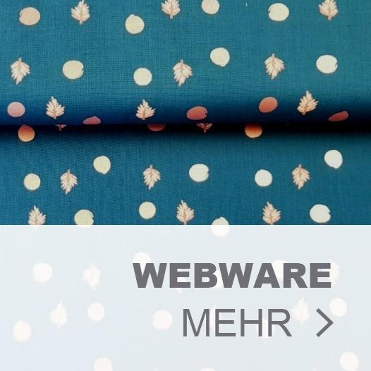Klaranaeta_webware_button_eckig