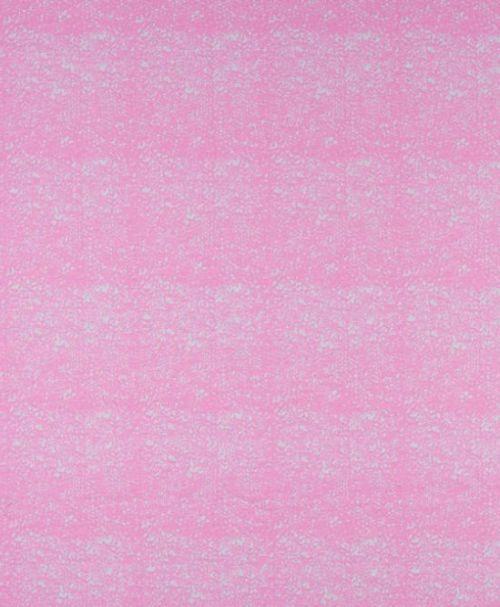 Lillestoff Modalsweat Imprint