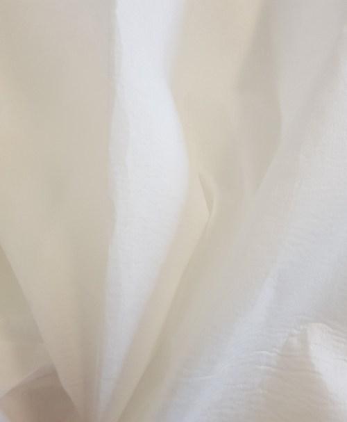 Vliesstoff für Mund-Nase-Masken
