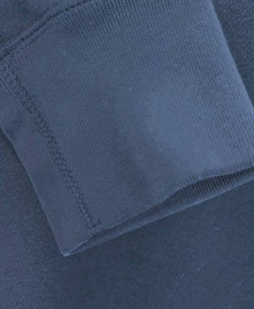 Bündchen Jeans