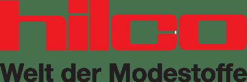 Hilco Welt der Modestoffe Logo SoFa
