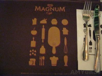 Magnum00004