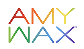 Internationally Recognized Color Expert - Amy Wax