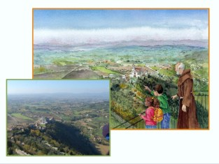 adventures-in-assisi