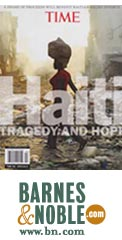Purchase Haiti: Tragedy and Hope from Barnes and Noble