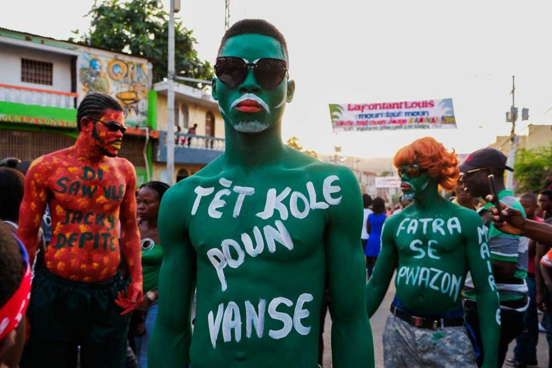 jacmel-carnival-franck-fontain1-1