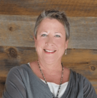 Lisa Gates, She Negotiates - Testimonial