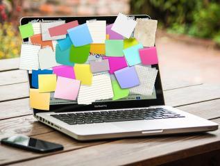 5 Ways to Build a Useful Editorial Calendar