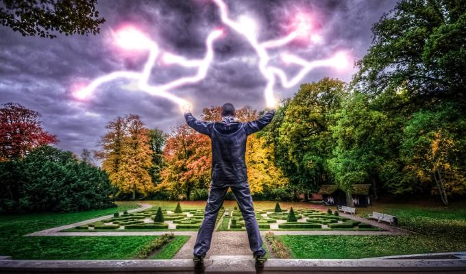 Unlock the Remarkable Power of Image SEO