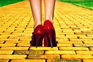 brickroad