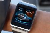 BMW-i-App-Samsung-Galaxy-Gear-Smartwatch-i3-i8-5