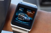 BMW-i-App-Samsung-Galaxy-Gear-Smartwatch-i3-i8-5
