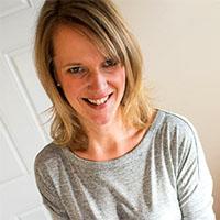 Karen Dilfer, MS, OTR/L