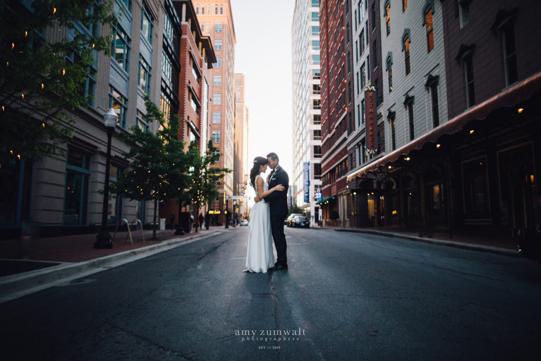 Weddings Page 9 Amy Zumwalt Photographers