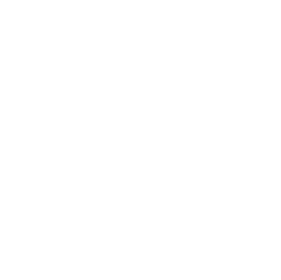 Logo de AMZ Horlogerie, l'atelier indépendant à Chambéry.