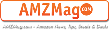 AMZMag.com – Amazon News,