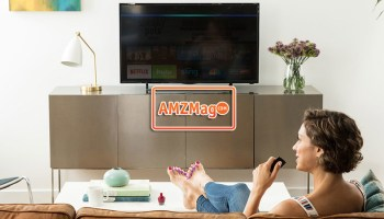 Motor Trend OnDemand New app for the Amazon Fire TV - AMZMag com