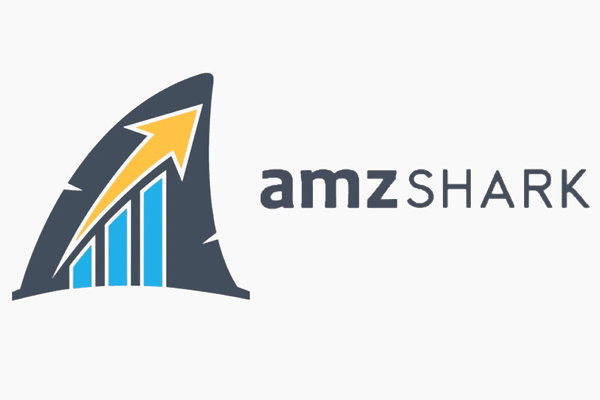 AMZShark Logo