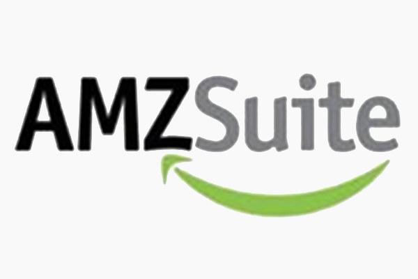 AMZSuite Logo