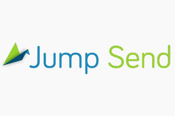 JumpSend