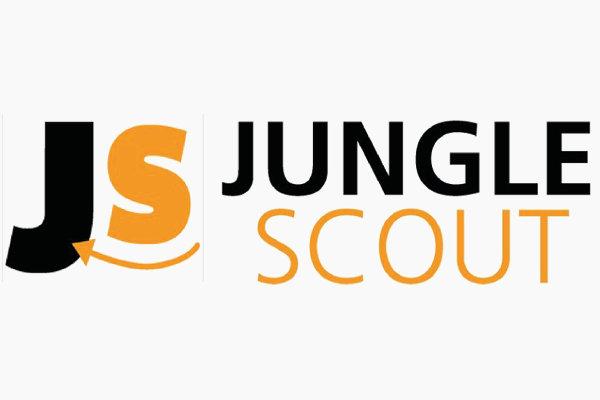 JungleScout Logo