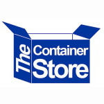 The Container Store Affiliate
