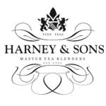 Harney Tea Referral