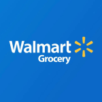 Walmart Grocery Referral