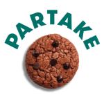 Partake Foods Cookies Referral