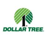 Dollar Tree Affiliate