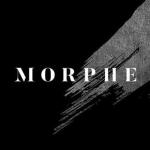 Morphe Affiliate