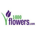 1-800-FLOWERS Affiliate