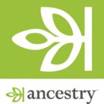 Ancestry Affiliate