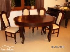 krzesla_stoly_zamowienia (12)