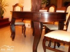 krzesla_stoly_zamowienia (13)