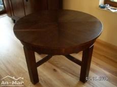 krzesla_stoly_zamowienia (14)