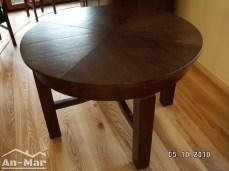krzesla_stoly_zamowienia (16)