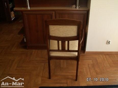 krzesla_stoly_zamowienia (19)