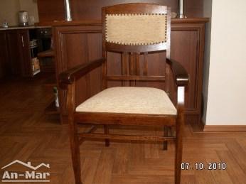 krzesla_stoly_zamowienia (21)