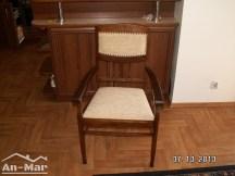 krzesla_stoly_zamowienia (23)