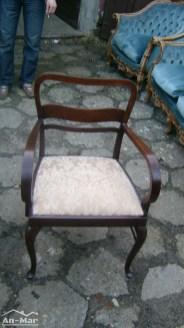 krzesla_stoly_zamowienia (24)