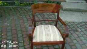 krzesla_stoly_zamowienia (25)