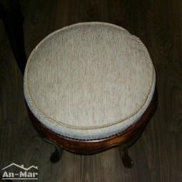 krzesla_stoly_zamowienia (32)