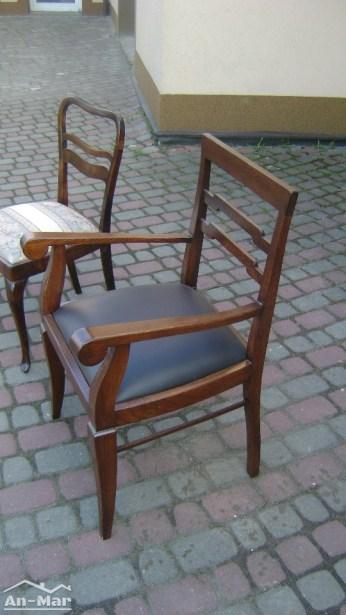krzesla_stoly_zamowienia (39)