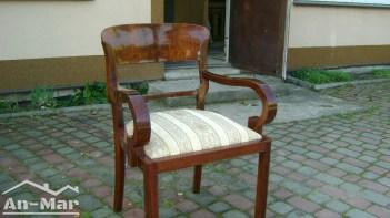 krzesla_stoly_zamowienia (41)
