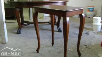 krzesla_stoly_zamowienia (53)