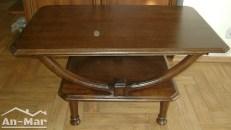krzesla_stoly_zamowienia (74)