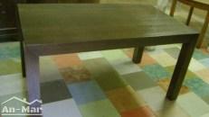 krzesla_stoly_zamowienia (78)