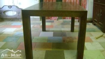 krzesla_stoly_zamowienia (79)
